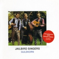 Jailbird Singers Give Me That Old Time Religion