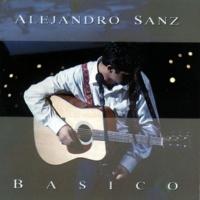 Alejandro Sanz Basico