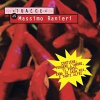 Massimo Ranieri O Surdato 'Nnammurato (Live)