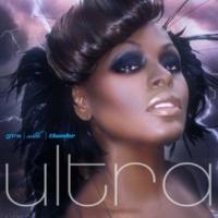 Ultra Naté Star (It's Showtime)