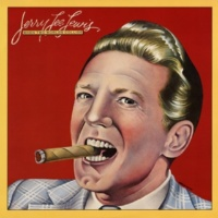 Jerry Lee Lewis Who Will Buy The Wine