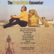 The Ernie Watts Encounter Angie Girl