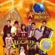 Various Artists Alegrije