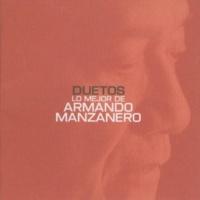 Armando Manzanero Contigo Aprendí (feat. La Barbería del Sur)