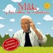 MILIKI Las tablas de multiplicar (CD)