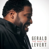 Gerald Levert Can It Stay