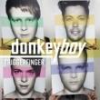 donkeyboy Triggerfinger
