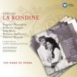 Antonio Pappano Puccini: La Rondine