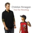 Christian Finnegan Two For Flinching
