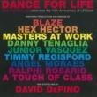 Taana Gardner Heartbeat (A Touch of Class' Class-ic Vocal Mix) [2012 - Remaster]