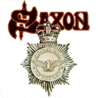Saxon 20,000 Ft (BBC Session 1982) [1998 Remastered Version]