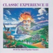 Various Artists Classic Experience II