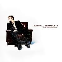 Randall Bramblett Some Mean God