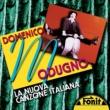 Domenico Modugno La Nuova Canzone Italiana