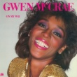 Gwen McCrae On My Way