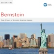 Various Artists Essential Bernstein