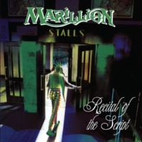 Marillion Script For A Jester's Tear (Live At The Hammersmith Odeon 18/4/83;2009 Remastered Version)