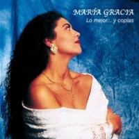 Maria Gracia La noche de mil colores