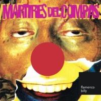MARTIRES DEL COMPAS CARA A CARA