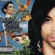 Prince Music From Graffiti Bridge