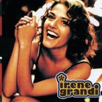 Irene Grandi Cosas De Grandes