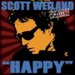 Scott Weiland Arch Angel