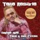 Toño Rosario Amigo Mio... Toño y sus exitos