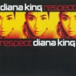 Diana King Respect (Clean Version)