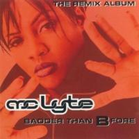 MC Lyte with Bootsy Collins I'm Leavin' U [Gotta Go, Gotta Go] [C&J Fulltime Mix]
