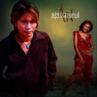 Ajai and Nurul Lagu Rindu