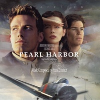 Hans Zimmer Pearl Harbor - Original Motion Picture Soundtrack