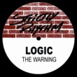 Logic The Warning / The Final Frontier