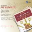 Michel Plasson Massenet: Herodiade