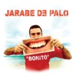 Jarabe de Palo Bonito (USA Version)