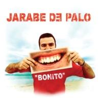 Jarabe de Palo No se estar enamorado