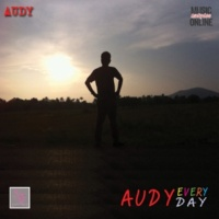 Audy Love Sick