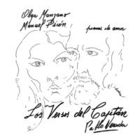 Olga Manzano y Manuel Picon (F) Siempre