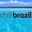Varios Artistas Chill Brazil - Sea (Volume 2)