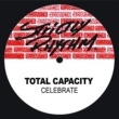 Total Capacity Ambience (Red Head Mix)