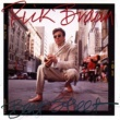 Rick Braun Club Harlem (feat. Peter White)
