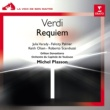 Michel Plasson Verdi Requiem VSM