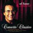 Albano Carrisi Concerto Classico
