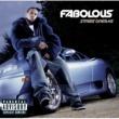 Fabolous Street Dreams