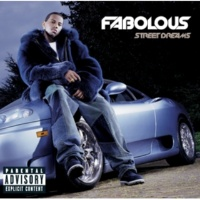 Fabolous Throw Back