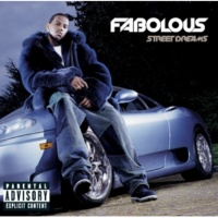 Fabolous Intro