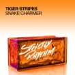 Tiger Stripes Snake Charmer