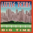 Little Texas Only Thing I'm Sure Of