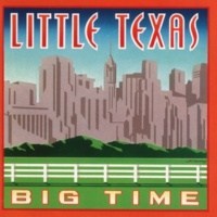 Little Texas What Might Have Been