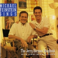 Michael Feinstein Hello Dolly! medley:  Before the Parade Passes By
