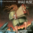 Rheostatics Music From The Motion Picture Whale Music
